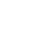 Garfield-weston-foundation-logo